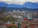 Ljubljana_mini