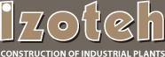 Izoteh-Logo.jpg