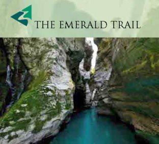 Emerald-trail-zlozenka.jpg