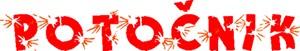 Potocnik-Logo.jpg
