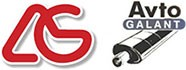 avtogalant-Logo.jpg