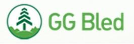 GG-Bled-Logo.jpg