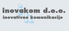 Inovakom-Logo.jpg