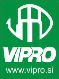 Vipro-Logo.jpg