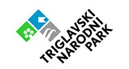 logo_tnp_internat.jpg