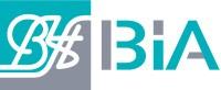 Bia-Logo.jpg