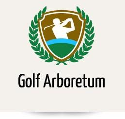 Golf_Arboretum-Logo.jpg