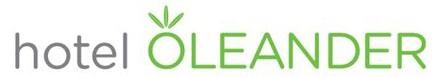 Oleander-logo.jpg