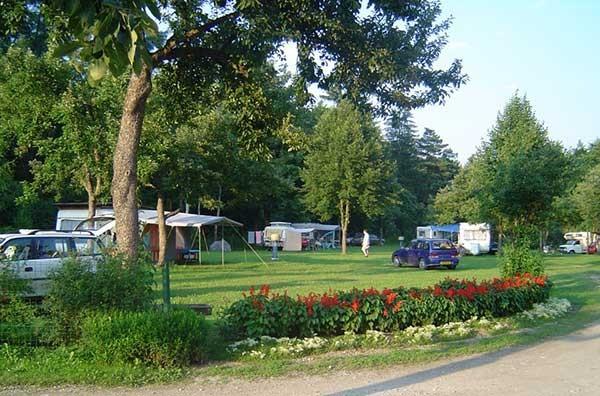 camping-savinja-recica-ob-savinji-1.jpg