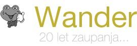 Wander-Logo.jpg