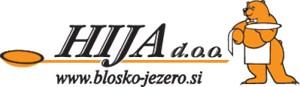 Blosko-jezero-Logo.jpg