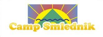 Camp_Smlednik-logo.jpg