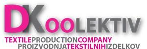 D-Koolektiv-Logo.jpg