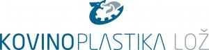 Kovinoplastika-Loz-Logo.jpg