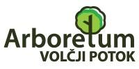 logo-avp.jpg