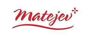 Matejev-Logo.jpg