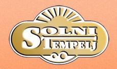 Solni-tempelj-Logo.jpg