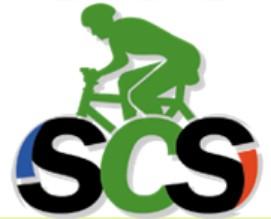 SCS-Logo.jpg