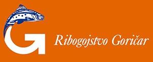 Ribogojstvo-Goricar-Logo.jpg