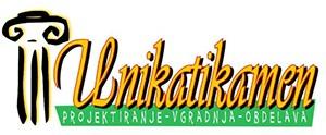Unikatikamen-Logo.jpg