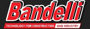 Bandelli-Logo.jpg