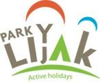 Camp-Lijak-Logo.jpg