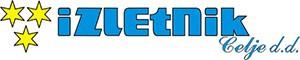 Izletnik-Celje-Logo.jpg