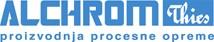 Alchrom-Logo.jpg