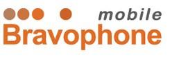 Bravophone-Logo.jpg