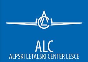 Letalski-center-Lesce-Logo.jpg