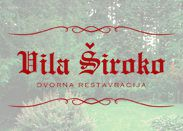 Vila-Siroko-logo.jpg