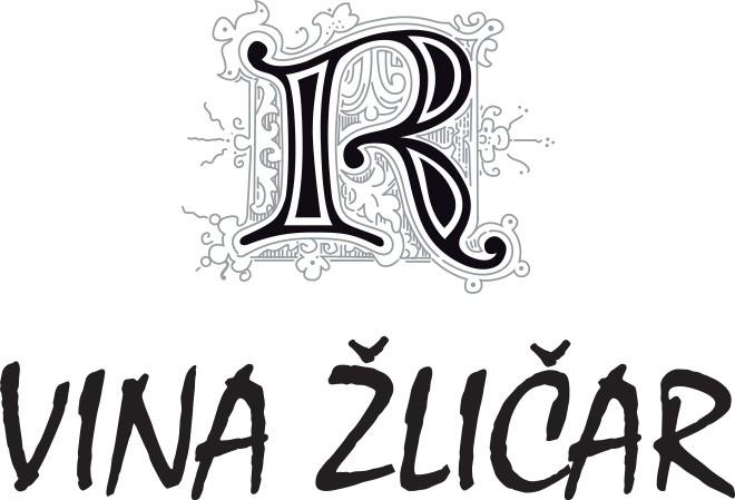 logotip_zlicar.jpg