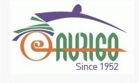 Avrigo-Logo.jpg