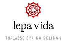 LepaVida-Logo.jpg