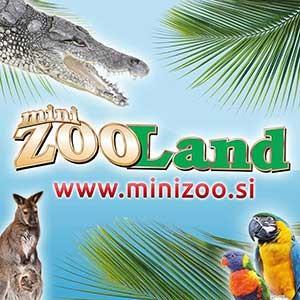 Minni-Zoo-Land-Logo2.jpg