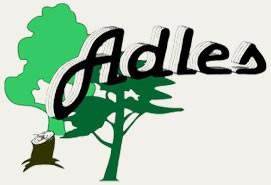 adles-logo.jpg