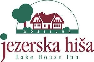 Jezerska-Hisa-Bled-Logo.jpg