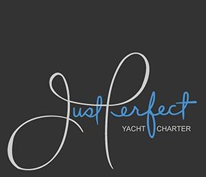 JustPerfect-Logo.jpg