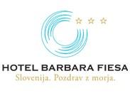 barbara-logo.jpg