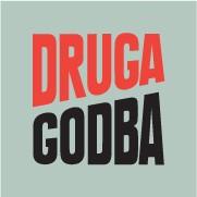 Druga-Godba-Logo.jpg