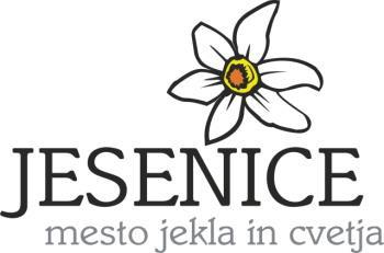 Jesenice-Logo.jpg