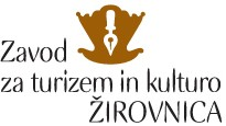 TIC-Zirovnica-Logo.jpg