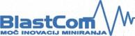 blastcom-logo.jpg