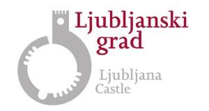 Ljubljanski-grad-Logo.jpg