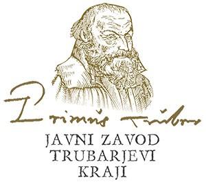 Trubarjevi-kraji-Logo.jpg