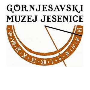 Muzej-Jesenice-Logo.jpg