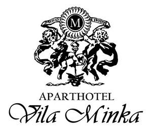 Vila-Minka-Logo.jpg