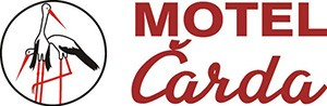 Motel-Carda-Logo.jpg