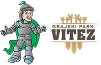 Grajski-park-Logo.jpg