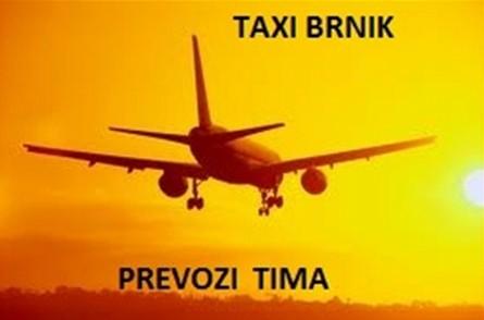 Taxi-Brnik-logo.jpg